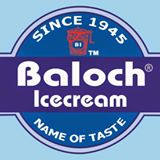Baloch Icecream